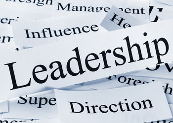 Middle Leadership Training